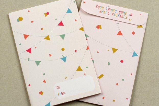 Gift Card Envelope Templates Luxury Printable Gift Card Envelope Template