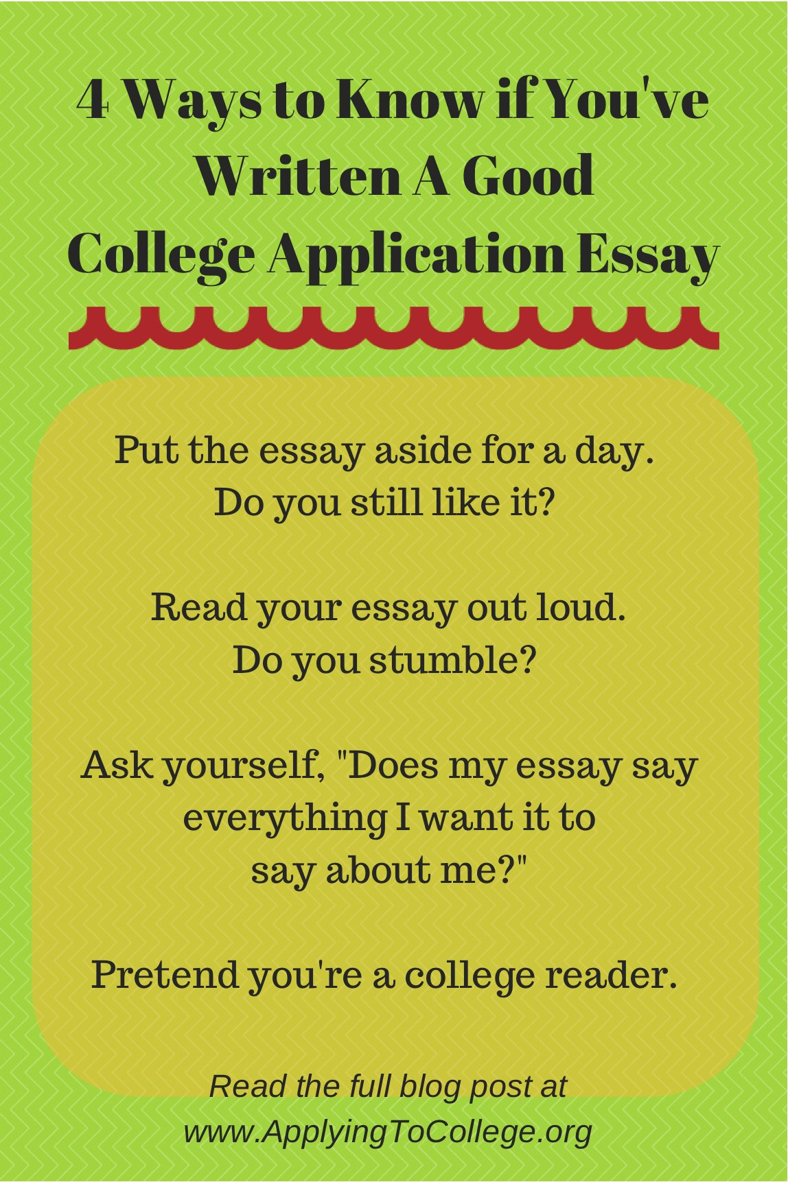 Good Titles for College Essay Luxury 57 Good Ways to Start College Essays 25 Best Ideas About