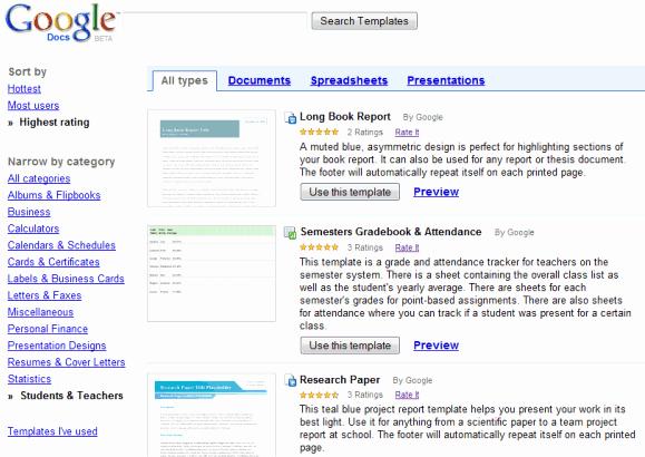 Google Sheets Travel Itinerary Template Beautiful Google Docs Templates
