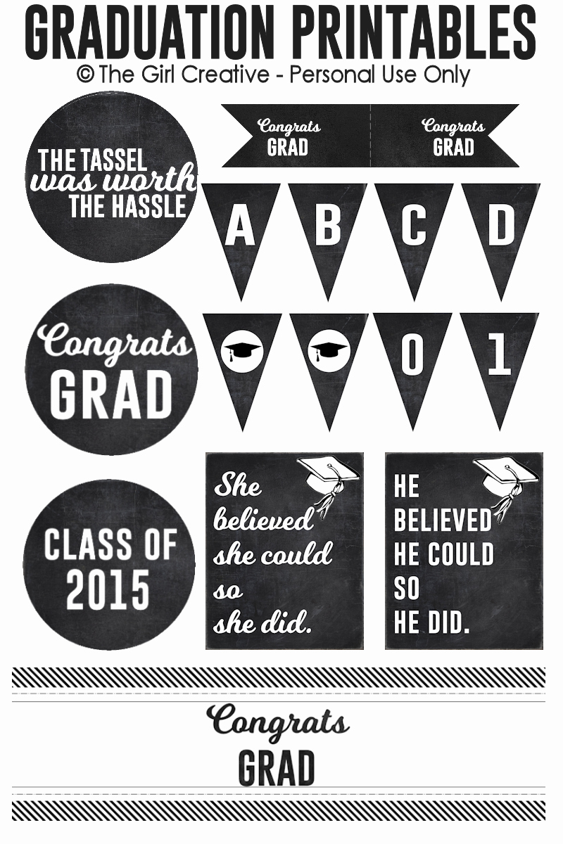 Graduation Address Labels Template Free Elegant 16 Of Graduation with Free Printable Label