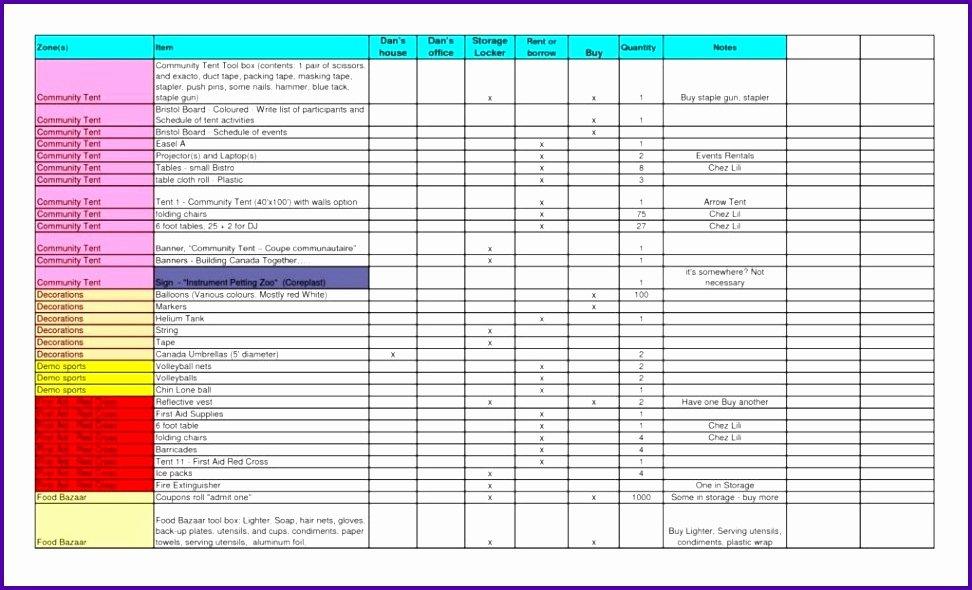 Gun Inventory Spreadsheet Best Of 14 Unique Gun Inventory Spreadsheet Davidklinghoffer