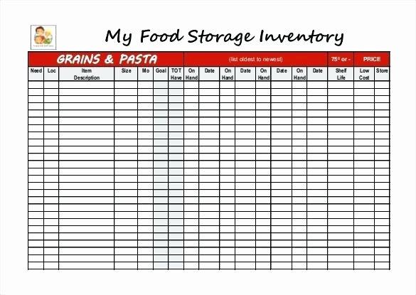 Gun Inventory Spreadsheet Lovely Bakery Inventory Spreadsheet Gun Inventory Spreadsheet