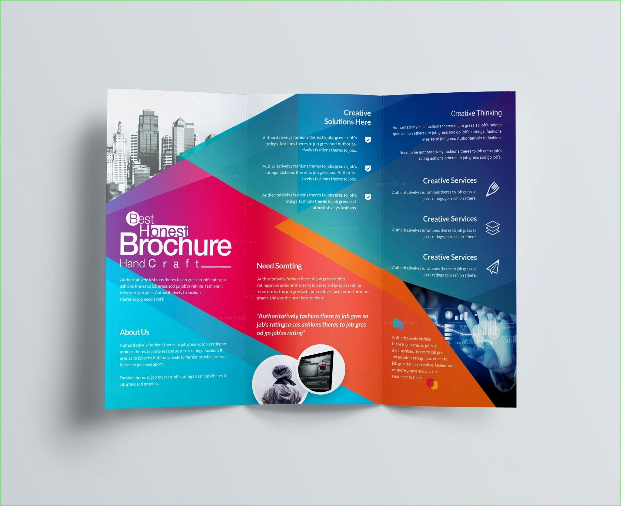 Herbalife Flyer Sample Awesome Herbalife Flyer Template Paramythia Docs