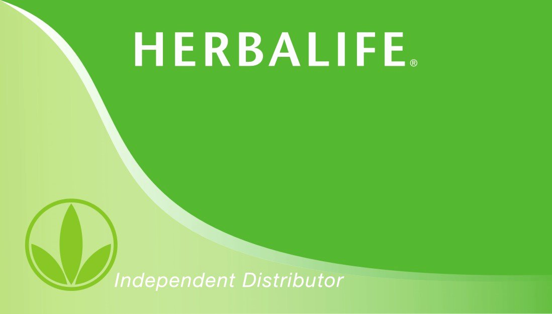 Herbalife Flyer Templates Awesome Herbalife Flyer Template Yourweek 64fafdeca25e