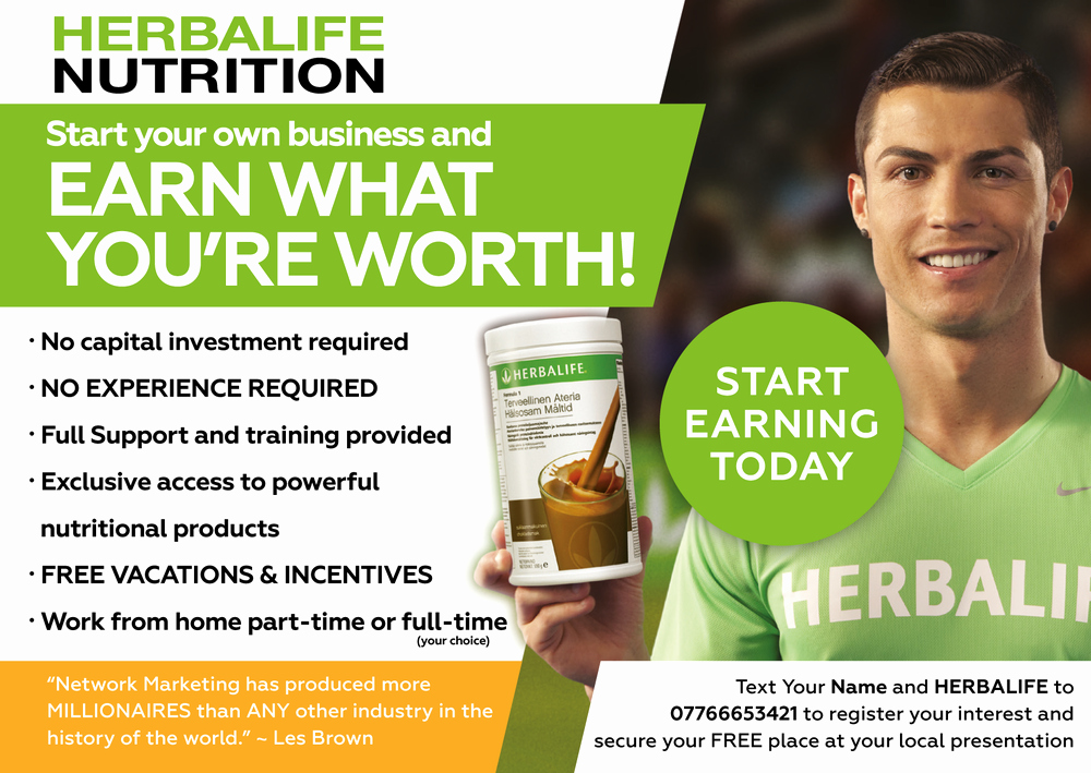 Herbalife Flyer Templates Awesome Herbalife Flyers Design Yourweek 807c9aeca25e