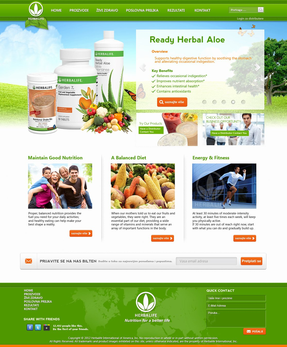 Herbalife Flyer Templates Best Of Herbalife by Obsid1an On Deviantart