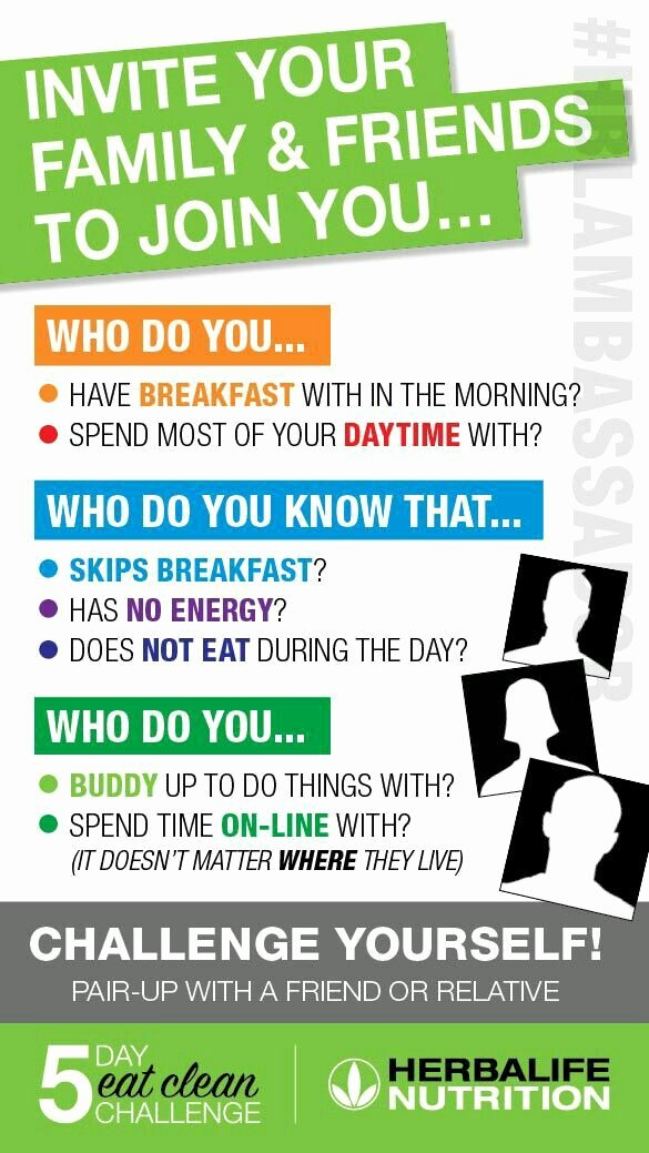 Herbalife Flyer Templates Elegant Best 25 Herbalife Meal Plan Ideas On Pinterest