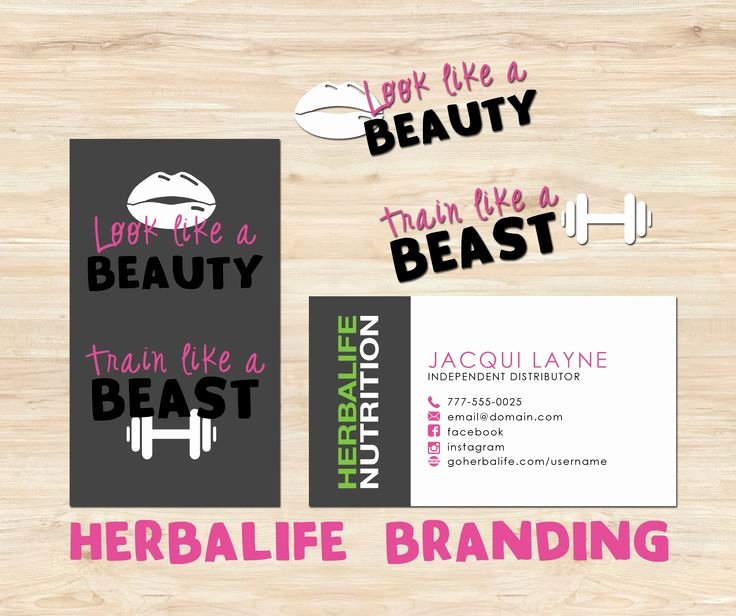 Herbalife Flyer Templates Inspirational 17 Best Images About Herbalife On Pinterest