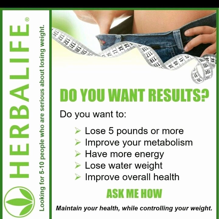 Herbalife Flyer Templates New 25 Best Herbalife Images On Pinterest