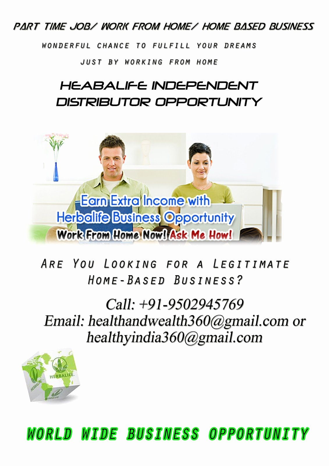 Herbalife Flyers Template Best Of Herbalife Business Opportunity Herbalife Flyer