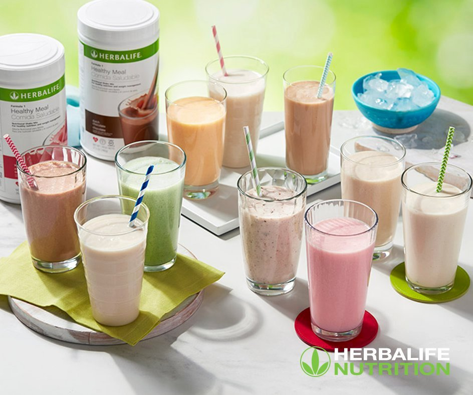 """Herbalife Shake Party Awesome Herbalife On Twitter """"😍😍😍 if You Had to Choose One …"""