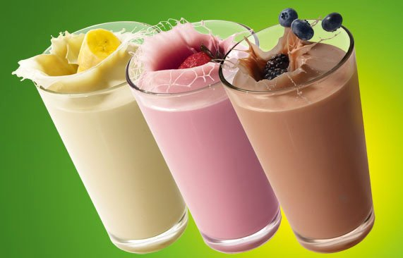 Herbalife Shake Party Best Of Mix Up Your Shakes with some Great Tasting Recipes