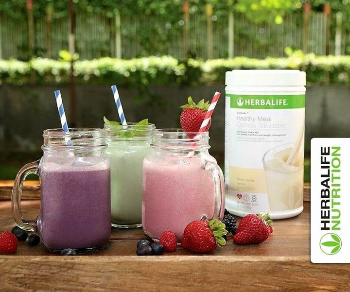 Herbalife Shake Party Elegant Shake Party 2016 Launch at 187 Bay Road Eagle Point 3878