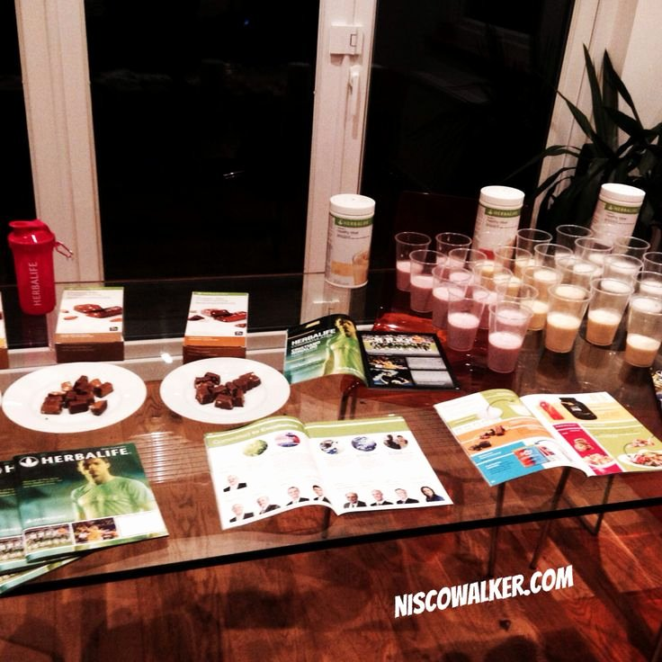 Herbalife Shake Party Luxury Have An Herbalife Party now ask Me How