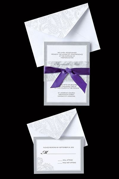Hobby Lobby Wedding Invite Templates Fresh 17 Best Ideas About Hobby Lobby Wedding Invitations On