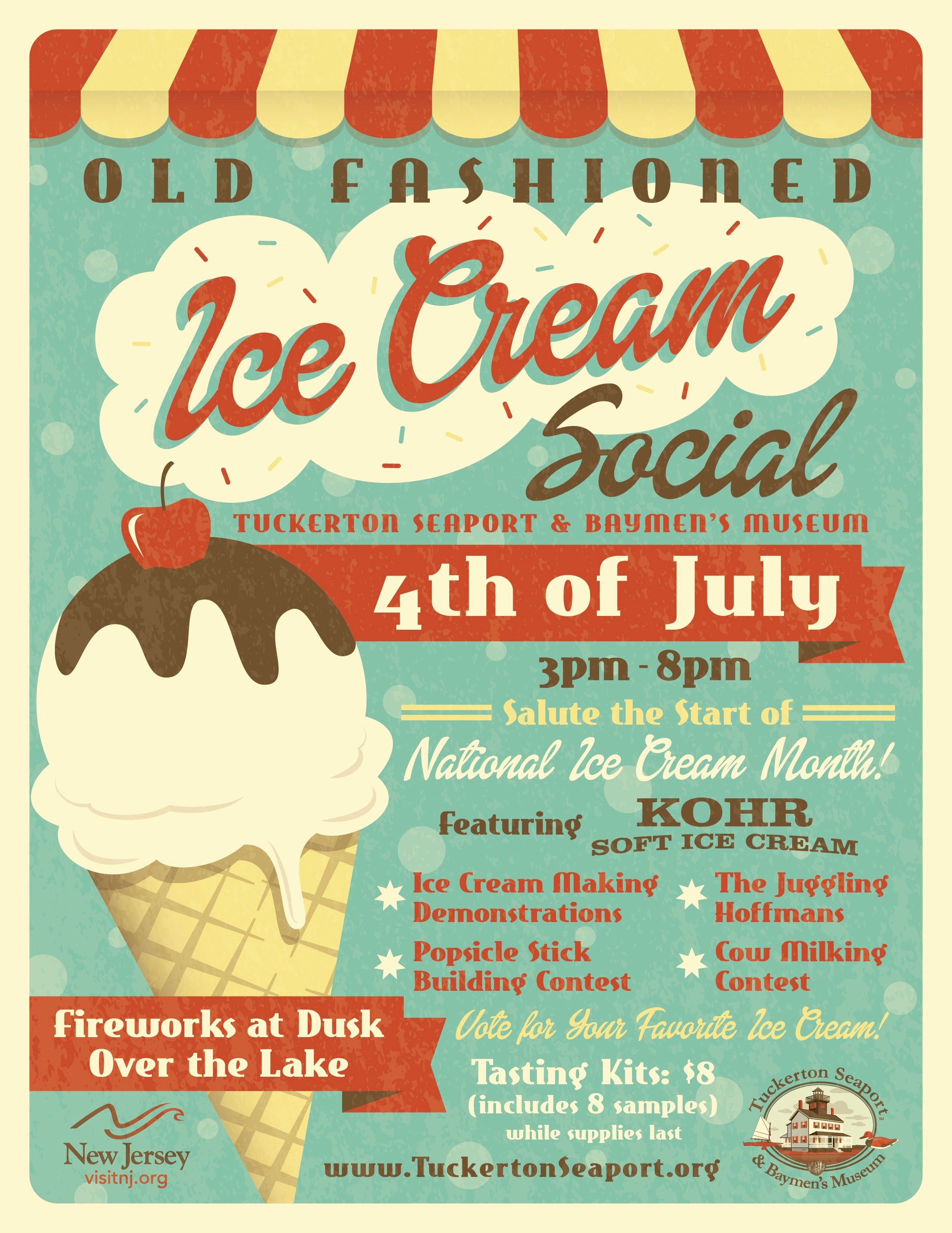 Ice Cream social Flyer Template Lovely Designs Flyers Ice Cream Shop Google Search