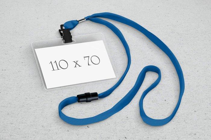 Id Card Template Photoshop Elegant 11 Free Id Card Mockup Psd for Download Designyep