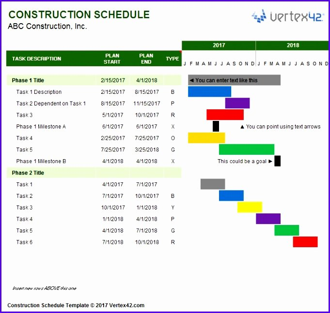 Implementation Plan Template Excel Beautiful 7 Excel Implementation Plan Template Exceltemplates
