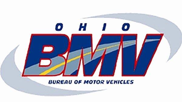 Indiana Bmv Power Of attorney Fresh Bmv Motor Vehicles Impremedia