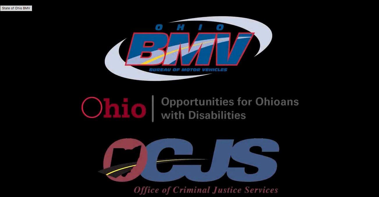 Indiana Bmv Power Of attorney Inspirational Bmv Motor Vehicles Impremedia