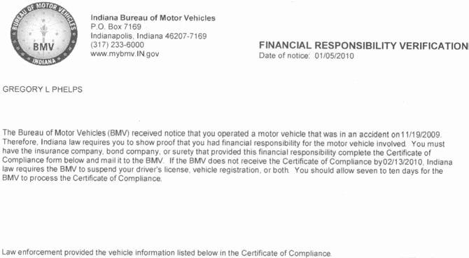 Indiana Bmv Power Of attorney Lovely Bureau Motor Vehicles Indiana Impremedia