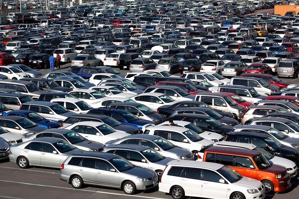Indiana Bmv Power Of attorney Unique Bureau Motor Vehicles Indiana Impremedia