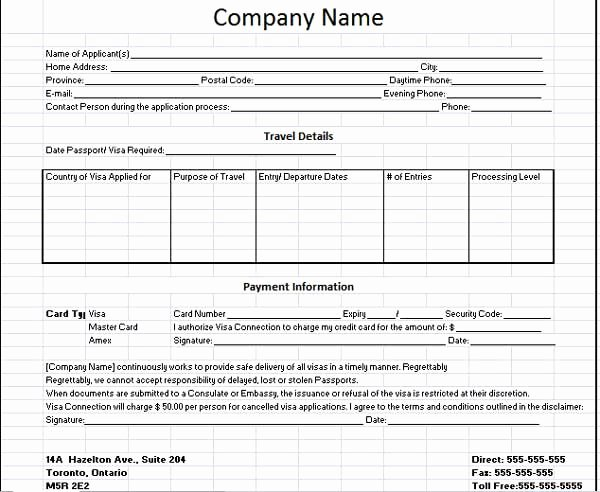Information Card Template Best Of Client Information Sheet Template the Template Consists