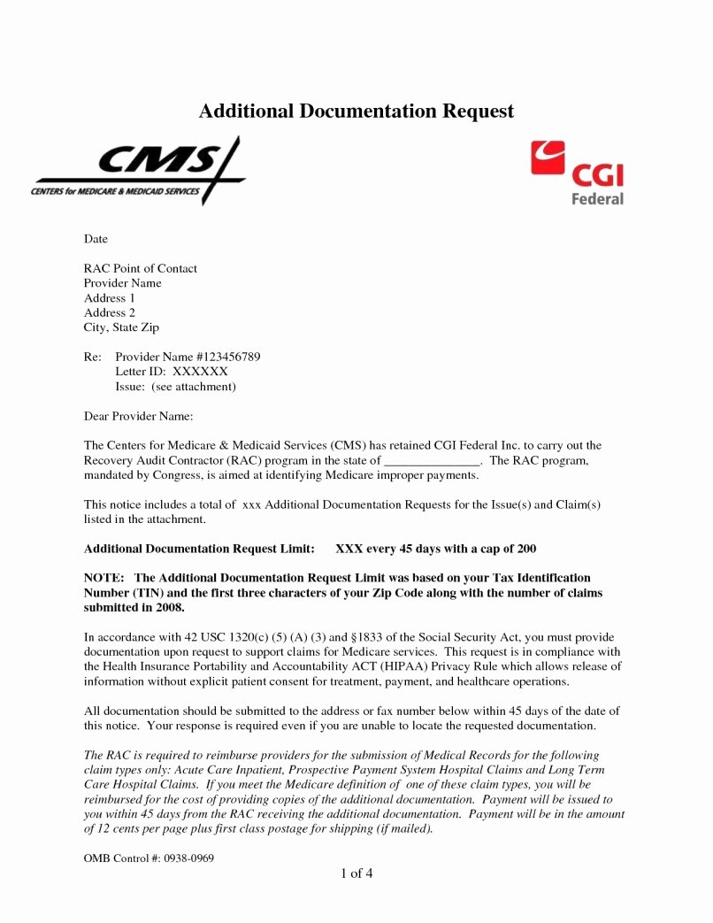 Insurance Demand Letter Luxury Sample Letter to Car Insurance Pany Pay Claim