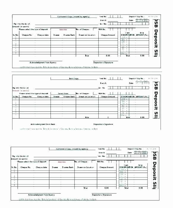 Interoffice Routing Slip Template Awesome Free Collection 40 Routing Slip Template format