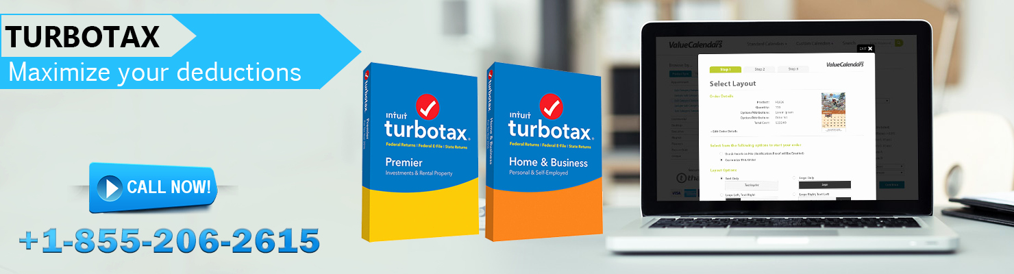 Intuit Payroll Holiday Calendar 2019 Luxury Contact Turbotax Customer Service Number 1 855 206 2615