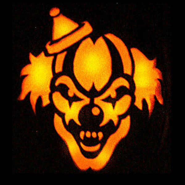 20 most scary halloween pumpkin carving ideas designs for 2016