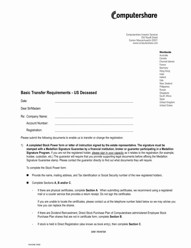 Last Will and Testament Template Microsoft Word Inspirational Last Will and Testament Template Microsoft Word