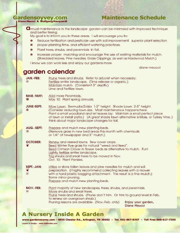 Lawn Mowing Schedule Template Lovely 17 Best Ideas About Lawn Care Schedule On Pinterest