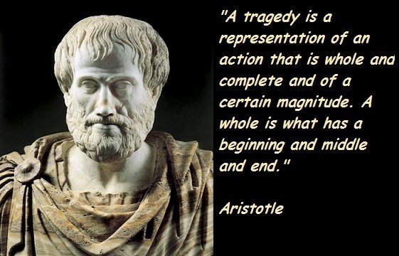 famous quotes aristotle
