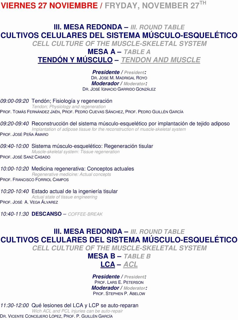 Letter to Garcia Pdf Unique Carta De Bienvenida Well E Letter Pdf