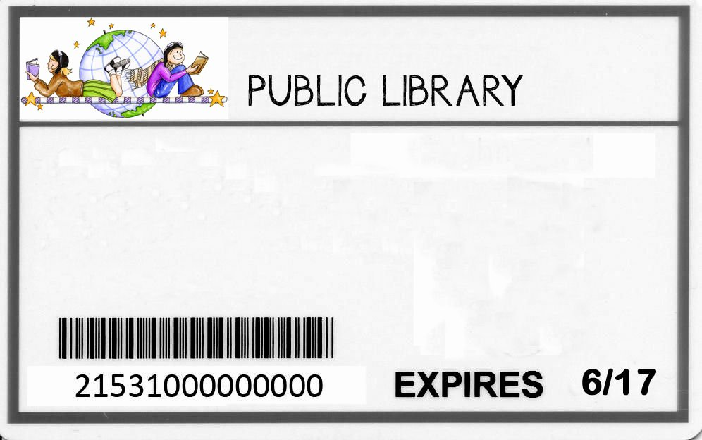 Library Checkout Card Template Beautiful the High Flying Adventures Of Gramma Luvlee the Swag Bags