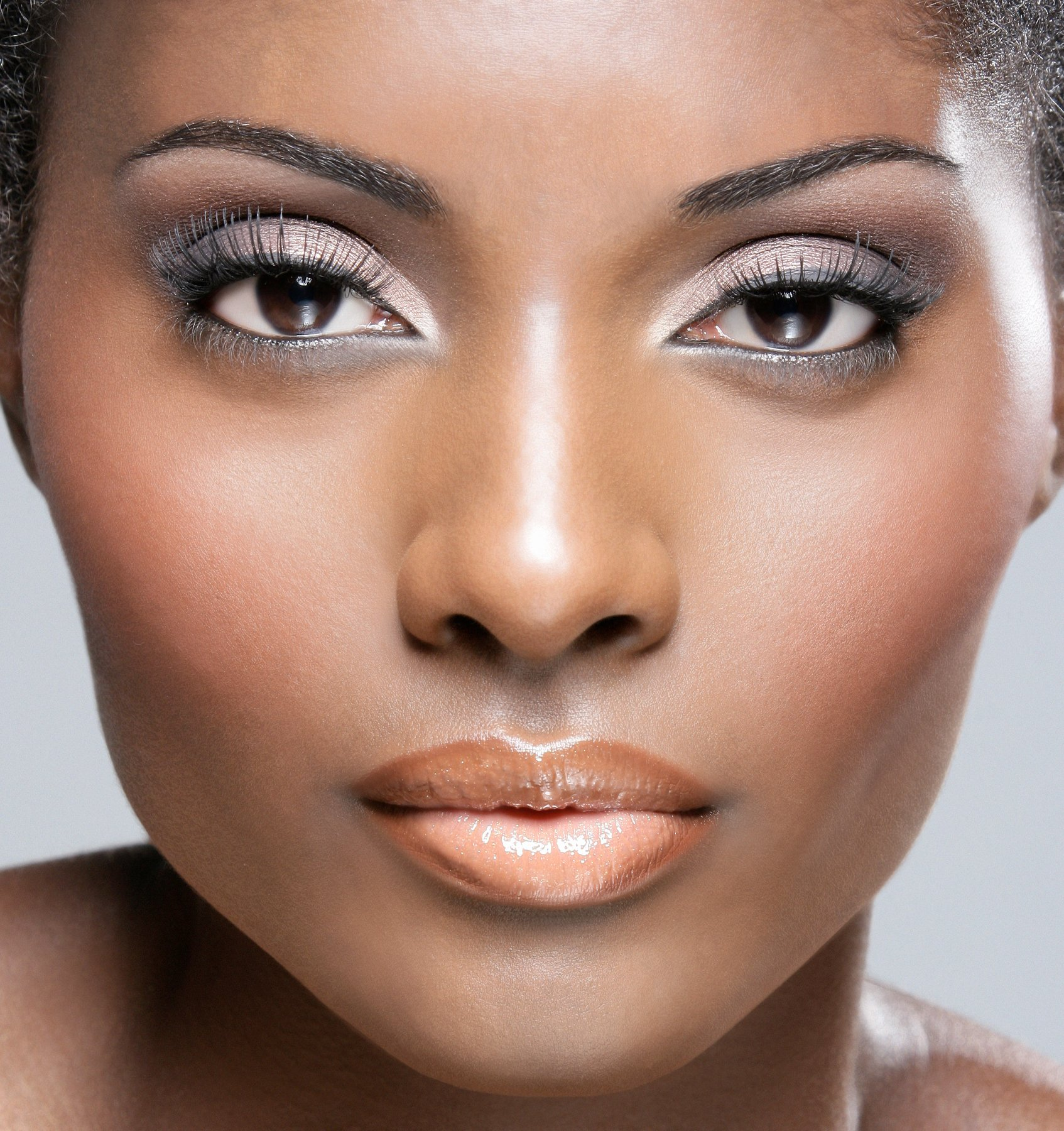 Makeup Artist Bio Sample Beautiful How to Find and Choose An Inclusive Wedding Make Up Artist