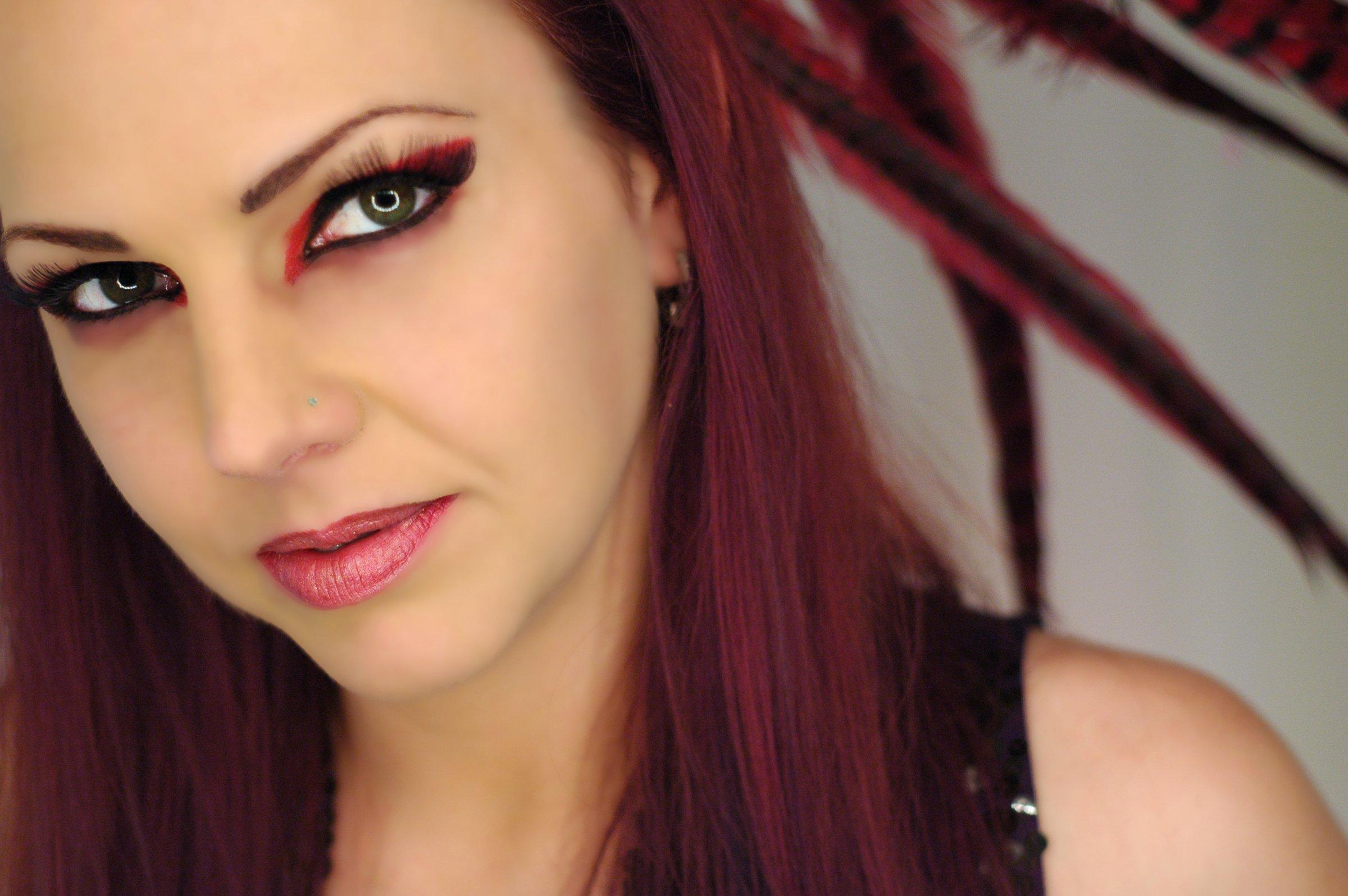 Makeup Artist Bio Sample Best Of Miracole Modeling