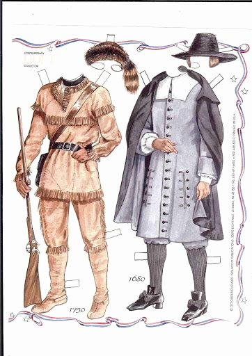 Male Paper Doll Elegant 205 Best Images About Male Paper Dolls On Pinterest