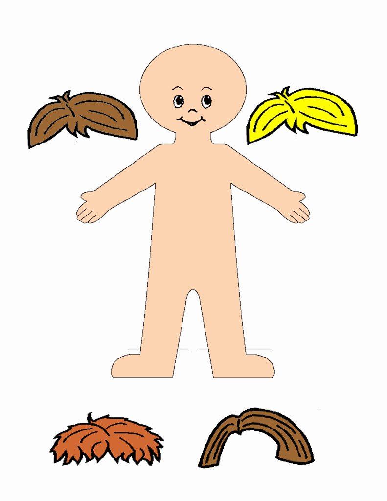 Male Paper Doll Inspirational Paper Doll Disign Help Your Talent Needed Page 2