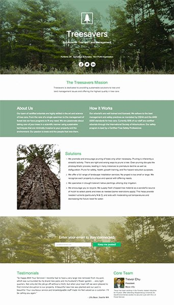 Marketing One Pager Template Awesome How to Create A Pany E Pager