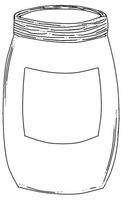 mason jar i love mason jars free