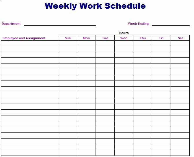 Master Production Schedule Template Excel Awesome Production Schedule Template In Excel