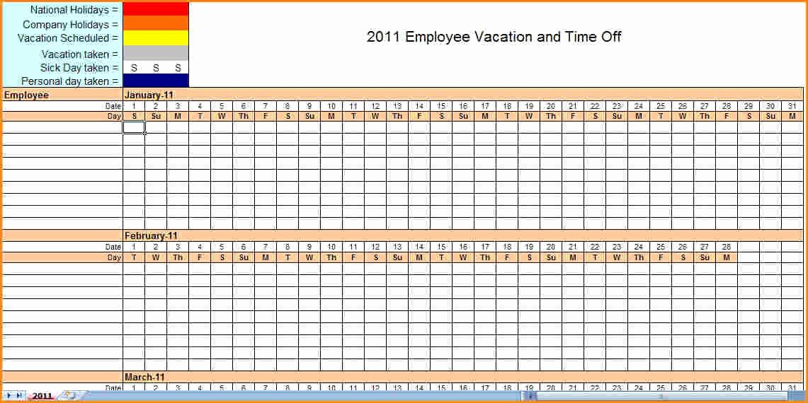 Master Production Schedule Template Excel Inspirational Master Schedule Template Excel