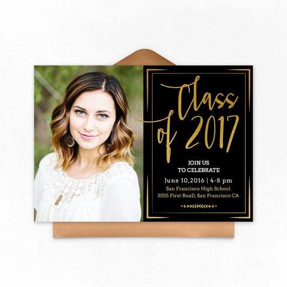 Media Announcement Template Luxury 17 Best Ideas About Graduation Announcement Template On