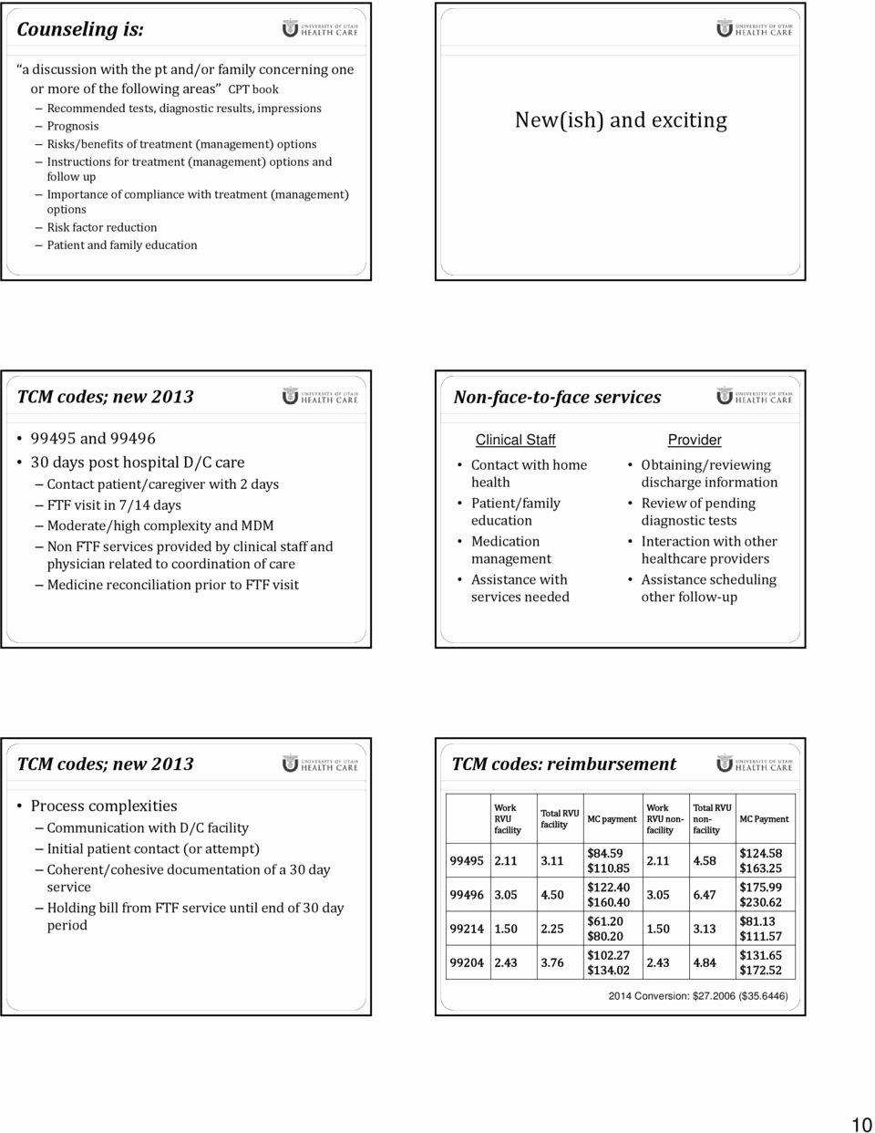 em coding worksheet