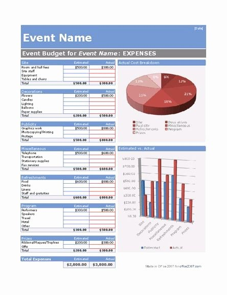 Microsoft Office Check Template Best Of Best 20 event Planning Template Ideas On Pinterest