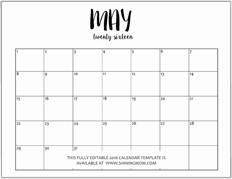 Microsoft Word Weekly Calendar Template Awesome Ms Word Monthly Calendar Template Dissky