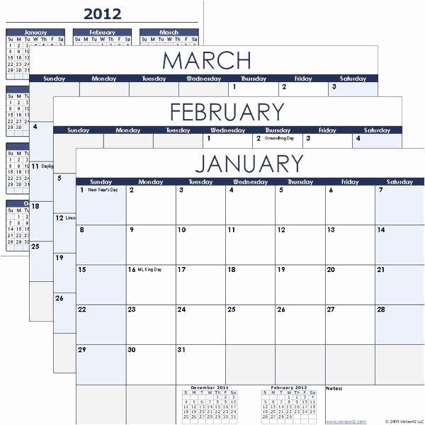 Microsoft Word Weekly Calendar Template Best Of Exel Calender