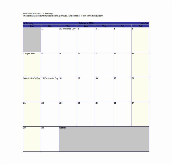 Microsoft Word Weekly Calendar Template Inspirational Word Calendar Template